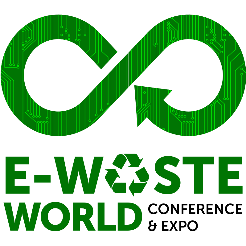 E-Waste World Conference & Expo