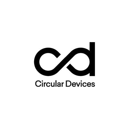 circular-devices-logo-ewaste-world