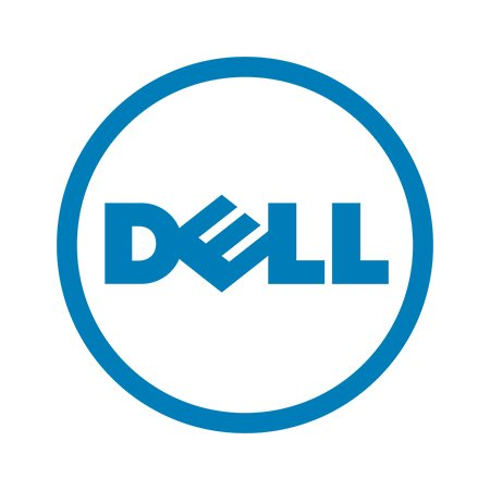 dell-logo-ewaste-world