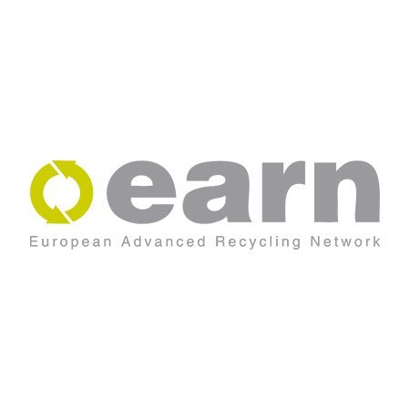 earn-service-logo-ewaste-world