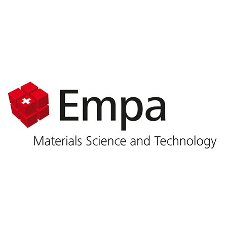 empa-logo-ewaste-world