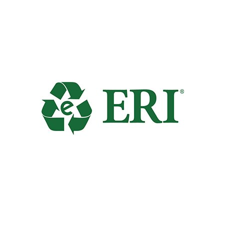 eri-direct-logo-ewaste-world