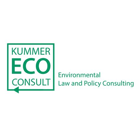kummer-eco-consult-ewaste-world