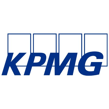 KPMG-logo-ewaste-world