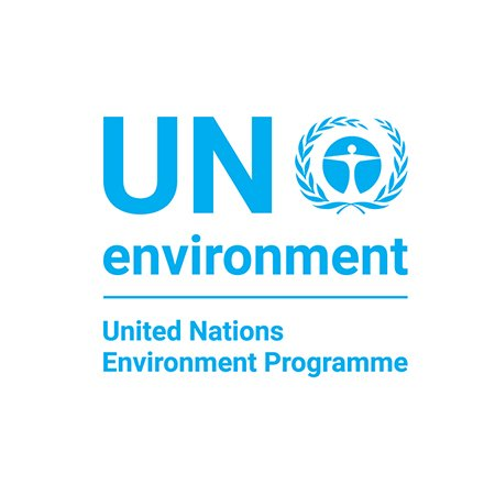 UNEP-logo-ewaste-world