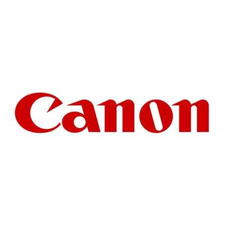 canon-logo-ewaste-world