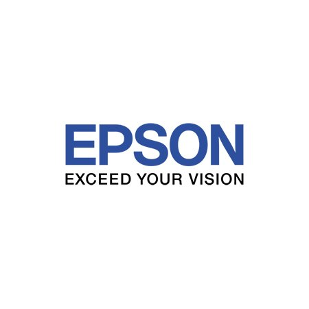 epson-logo-ewaste-world