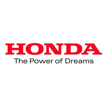 honda-motor-europe-ewaste-world