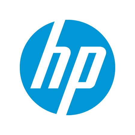 hp-logo-ewaste-world