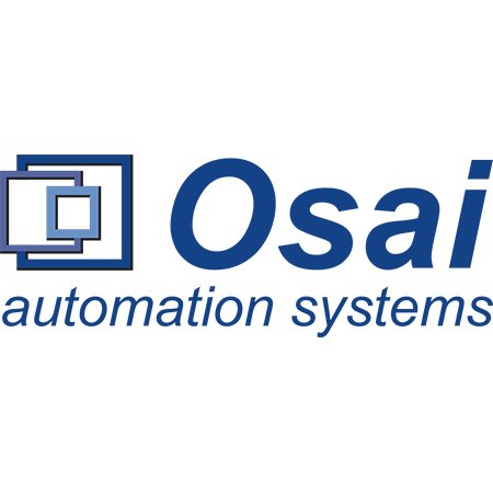 osai-automation-systems