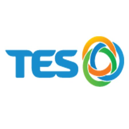 tes-logo-ewaste-world