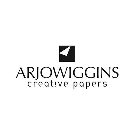 arjowiggins-creative-papers-logo-ewaste-world