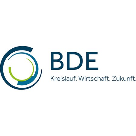 bde-logo-ewaste-world-1