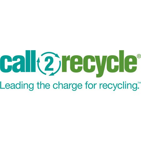 call2recycle-logo-ewaste-world-1