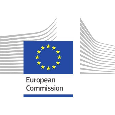 european-commission-logo-ewaste-world-1