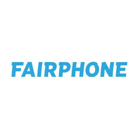 fairphone-logo-ewaste-world-1