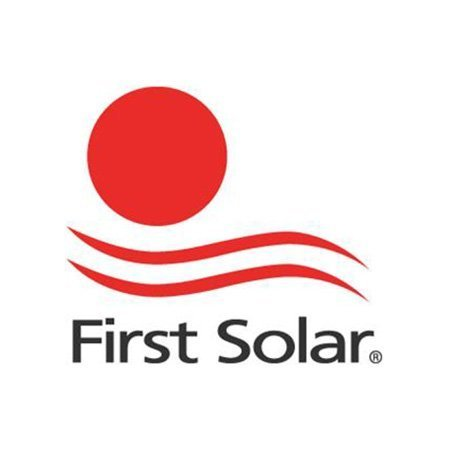 first-solar-logo-ewaste-world