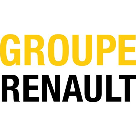 groupe-renault-logo-ewaste-world-1
