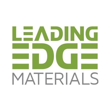 leading-edge-materials-ewaste-world-1