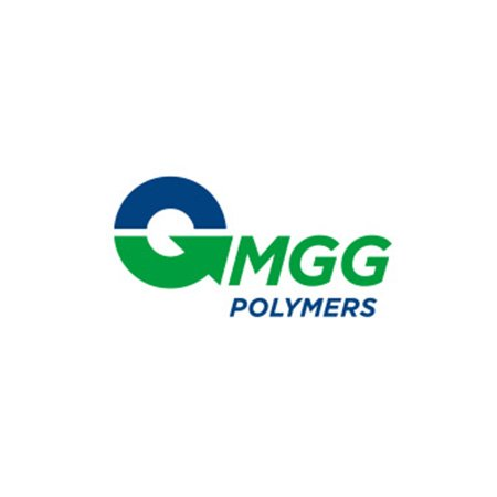 mgg-polymers-logo-ewaste-world-1