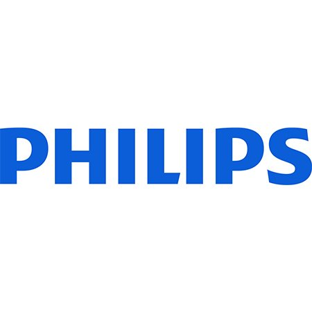 philips-logo-ewaste-world-1