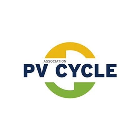 pv-cycle-logo-ewaste-world-1