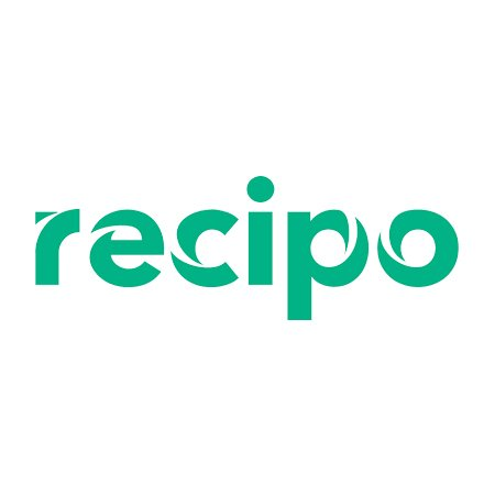 recipo-logo-ewaste-world