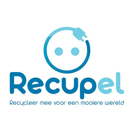 recupel-logo-ewaste-world-1