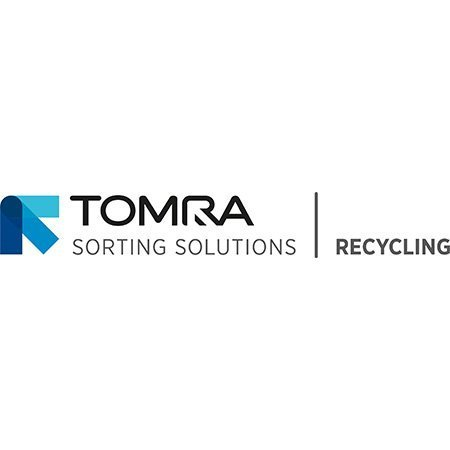 tomra-sorting-solutions-ewaste-expo-1