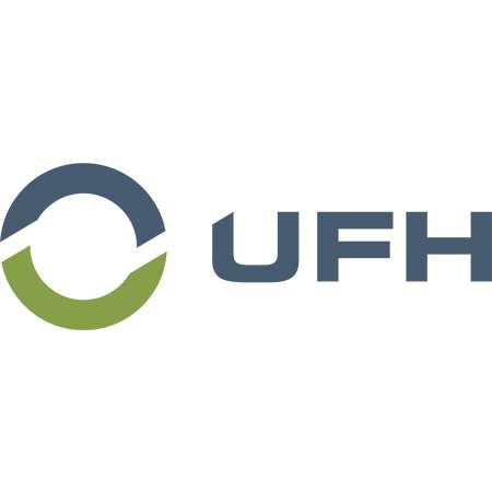 ufh-logo-ewaste-world-1