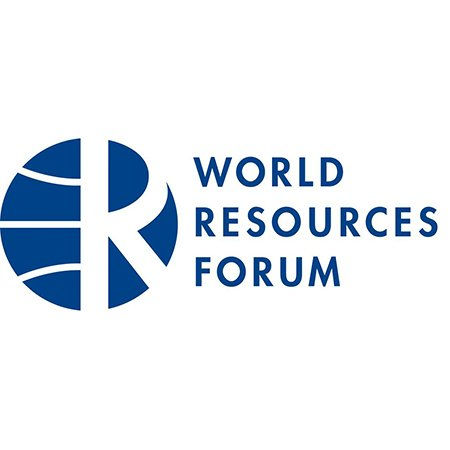 world-resources-forum-logo-ewaste-world-1