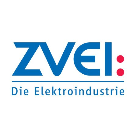 zvei-logo-ewaste-world-1