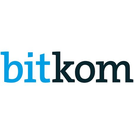 bitkom-logo-ewaste-world