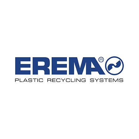 erema-plastic-recycling-solutions-ewaste-world-1