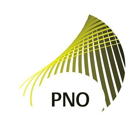 pno-consultants-ewaste-world