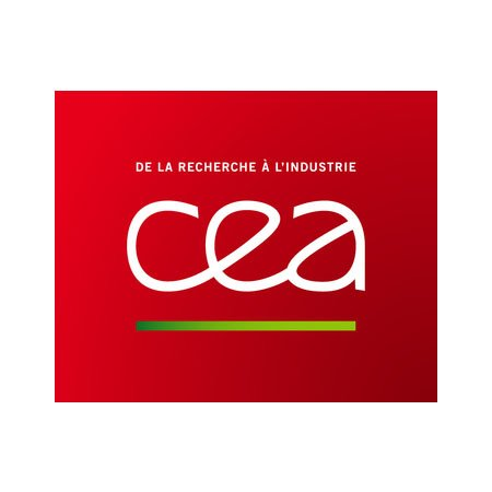 CEA-logo-ewaste-world