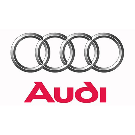 audi-logo-ewaste-world