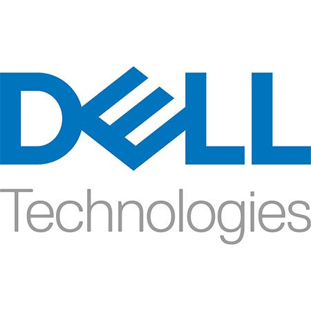 dell-technologies-ewaste-world