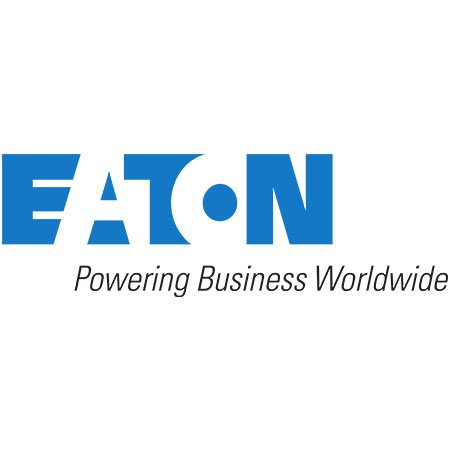eaton-logo-ewaste-world