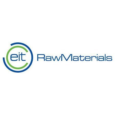 eit-raw-materials-ewaste-world