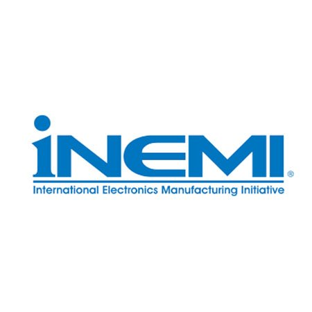 inemi-logo-ewaste-world-1