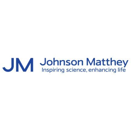 johnson-matthey-logo-ewaste-world