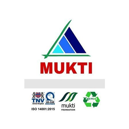 Muti-logo-ewaste-world