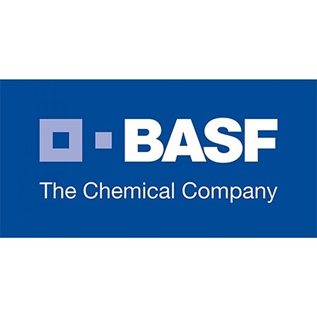 basf-logo-ewaste-world