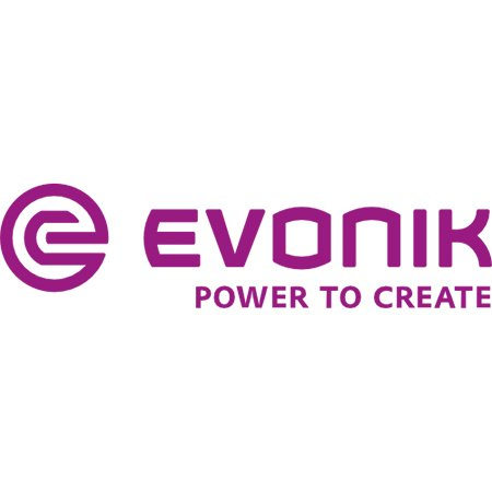 evonik-logo-ewaste-world