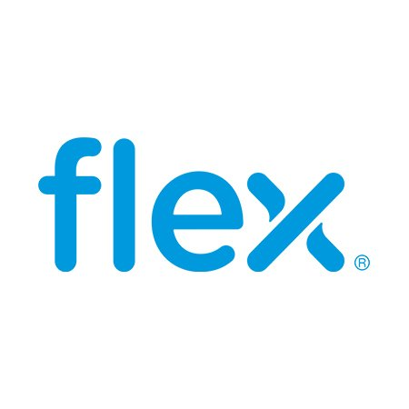 flex-ewaste-world-logo