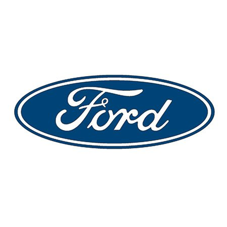 ford-logo-ewaste-world