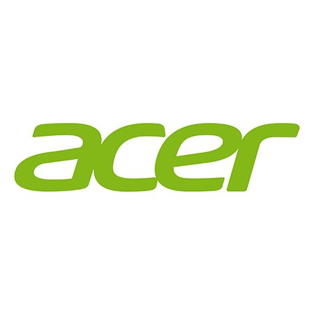 acer-logo-ewaste-world