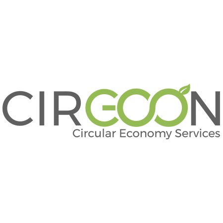 circgon-logo-ewaste-world