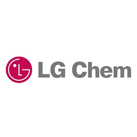 lg-chem-logo-ewaste-world